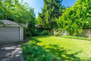 Photo 27: 3424 W 5TH Avenue in Vancouver: Kitsilano House for sale (Vancouver West)  : MLS®# R2482529