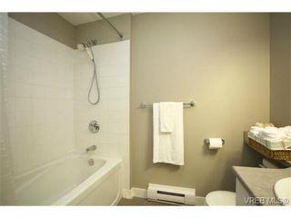 Photo 18: 103 3259 Alder St in VICTORIA: Vi Mayfair Condo for sale (Victoria)  : MLS®# 691053