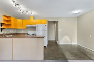 Photo 7: 44 451 HYNDMAN Crescent in Edmonton: Zone 35 Townhouse for sale : MLS®# E4242176