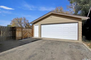 Photo 34: 11 Echo Drive in Fort Qu'Appelle: Residential for sale : MLS®# SK871725