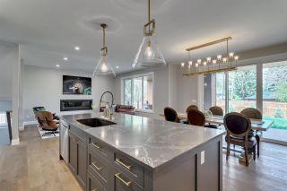 Photo 11: 8345 SASKATCHEWAN Drive in Edmonton: Zone 15 House for sale : MLS®# E4244992