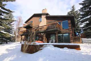 Photo 41: 828 Ranch Estates Place NW in Calgary: Ranchlands Residential for sale : MLS®# A1069684