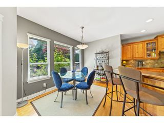 """Photo 9: 15738 34 Avenue in Surrey: Morgan Creek House for sale in """"Carriage Green"""" (South Surrey White Rock)  : MLS®# R2459448"""