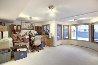 Photo 37: 121 Hawkland Place NW in Calgary: Hawkwood Detached for sale : MLS®# A1071530