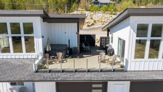 Photo 6: 4640 Northwest 56 Street in Salmon Arm: GLENEDEN House for sale (NW Salmon Arm)  : MLS®# 10230757