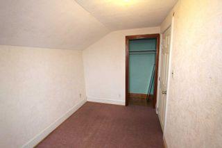 Photo 25: 19 Bulmer Avenue in Greater Sudbury: Sudbury House (2-Storey) for sale : MLS®# X5171129