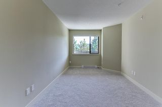 Photo 13: 340 10838 CITY PARKWAY in Surrey: Whalley Condo for sale (North Surrey)  : MLS®# R2209357