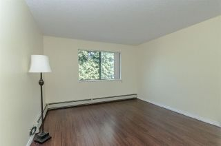 Photo 3: 214 8900 CITATION Drive in Richmond: Brighouse Condo for sale : MLS®# R2294085