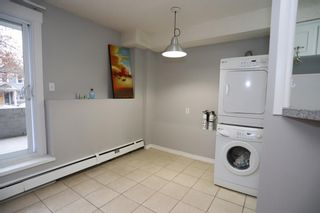 Photo 12: 1 927 19 Avenue SW in Calgary: Lower Mount Royal Apartment for sale : MLS®# A1056354