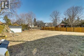 Photo 24: 304 CLYDE Street in Cobourg: House for sale : MLS®# 40085139