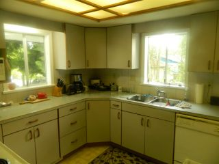 Photo 5: 33803 MAYFAIR Avenue in Abbotsford: Central Abbotsford House for sale : MLS®# R2462341