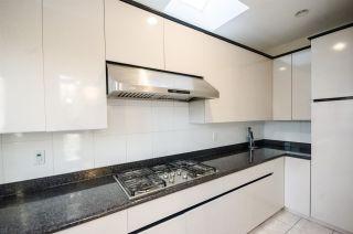 Photo 8: 4580 GRANVILLE Avenue in Richmond: Quilchena RI House for sale : MLS®# R2171579