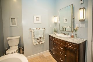 Photo 13: 25 MOUNT ROYAL Drive in Port Moody: College Park PM House for sale : MLS®# R2080004