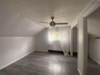 Photo 14: 61 Highland Drive in New Glasgow: 106-New Glasgow, Stellarton Residential for sale (Northern Region)  : MLS®# 202123408
