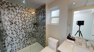 Photo 16: 1747 E 34TH Avenue in Vancouver: Victoria VE House for sale (Vancouver East)  : MLS®# R2616665