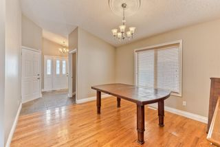 Photo 7: 180 Hidden Vale Close NW in Calgary: Hidden Valley Detached for sale : MLS®# A1071252