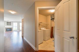 Photo 34: 410 10221 111 Street in Edmonton: Zone 12 Condo for sale : MLS®# E4264052