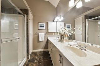 Photo 27: 175 Ypres Green SW in Calgary: Garrison Woods Row/Townhouse for sale : MLS®# A1103647