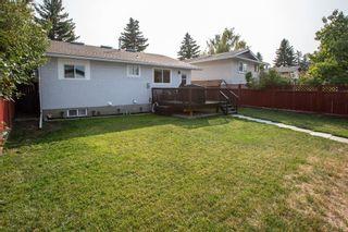 Photo 25: 6528/6528B 23 Avenue NE in Calgary: Pineridge Detached for sale : MLS®# A1033640