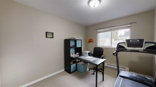 Photo 12: 1937 LEACOCK Street in Port Coquitlam: Lower Mary Hill 1/2 Duplex for sale : MLS®# R2501424