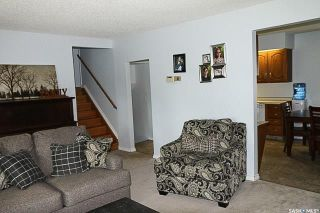 Photo 8: 467 2nd Avenue Southeast in Swift Current: South East SC Residential for sale : MLS®# SK777770