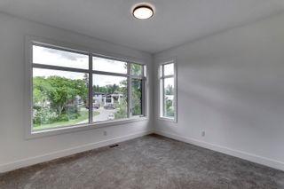 Photo 33: 14032 106A Avenue in Edmonton: Zone 11 House for sale : MLS®# E4248877
