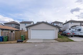 Photo 41: 520 Morningside Park SW: Airdrie Detached for sale : MLS®# A1107226