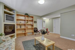 Photo 31: 10286 Wascana Estates in Regina: Wascana View Residential for sale : MLS®# SK870742
