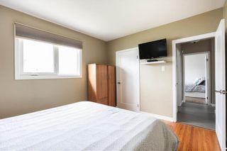 Photo 13: 392 Eugenie Street in Winnipeg: Norwood Residential for sale (2B)  : MLS®# 202110277