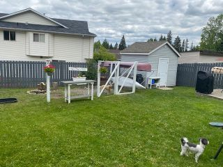 """Photo 18: 2464 WEBBER Crescent in Prince George: Pinewood House for sale in """"PINEWOOD"""" (PG City West (Zone 71))  : MLS®# R2462887"""