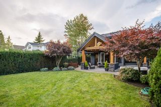 Photo 40: 214 REGINA Street in New Westminster: Queens Park House for sale : MLS®# R2512450