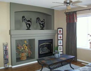 Photo 3: : Airdrie Residential Detached Single Family for sale : MLS®# C3207347