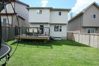 Photo 49: 20 Evanscreek Court NW in Calgary: Evanston House for sale : MLS®# C4123175