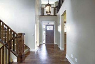 Photo 27: 222 Fortress Bay in Calgary: Springbank Hill Detached for sale : MLS®# A1123479