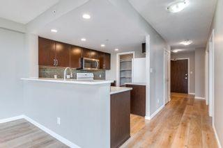 """Photo 10: 1705 295 GUILDFORD Way in Port Moody: North Shore Pt Moody Condo for sale in """"BENTLEY"""" : MLS®# R2615691"""