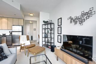 Photo 3: 1001 788 12 Avenue SW in Calgary: Beltline Apartment for sale : MLS®# A1132939