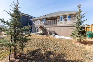 Photo 34: 481 Sunset Link: Crossfield Detached for sale : MLS®# A1081449