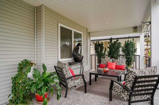 """Photo 25: 20587 68 Avenue in Langley: Willoughby Heights House for sale in """"Tanglewood"""" : MLS®# R2614735"""