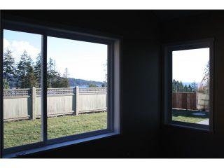 Photo 7: 5536 CLAYTON Avenue in Sechelt: Sechelt District House for sale (Sunshine Coast)  : MLS®# V846015