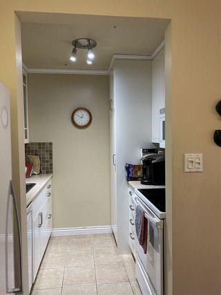 """Photo 5: 311 11816 88 Avenue in Delta: Annieville Condo for sale in """"SUNGOD VILLA"""" (N. Delta)  : MLS®# R2535497"""