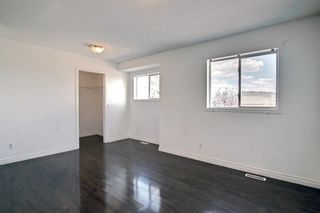 Photo 24: 7963 Laguna Way NE in Calgary: Monterey Park Detached for sale : MLS®# A1149870