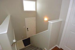 Photo 11: Unit A 3568 3rd Avenue Smithers | Half Duplex