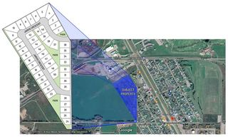 """Photo 3: LOT 2 JARVIS Crescent: Taylor Land for sale in """"JARVIS CRESCENT"""" (Fort St. John (Zone 60))  : MLS®# R2509875"""