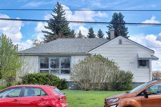Photo 47: 606 30 Avenue NE in Calgary: Winston Heights/Mountview Detached for sale : MLS®# A1106837