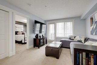 Photo 13: 217 500 ROCKY VISTA NW in Calgary: Rocky Ridge Apartment for sale : MLS®# A1084789