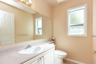 Photo 26: 14 3947 Cedar Hill Cross Rd in : SE Cedar Hill Row/Townhouse for sale (Saanich East)  : MLS®# 855481