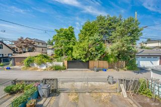 Photo 31: 1043 E 58TH Avenue in Vancouver: South Vancouver House for sale (Vancouver East)  : MLS®# R2601800