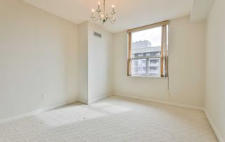 Photo 27: 1102 60 Inverlochy Boulevard in Markham: Royal Orchard Condo for sale : MLS®# N5402290