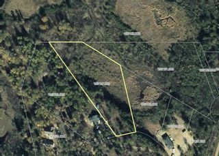 Photo 25: 7 Granite Bay in Rennie: R18 Residential for sale : MLS®# 202116054