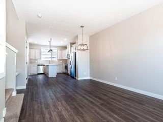 Photo 6: 162 SKYVIEW Circle NE in Calgary: Skyview Ranch Row/Townhouse for sale : MLS®# C4275996